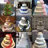 The Cake Corner, Pooler GA