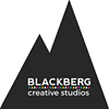 Blackberg Creative Studios