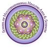 School of Multidimensional Healing Arts & Sciences