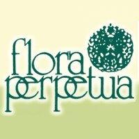 flora perpetua