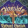 Fireside Retreat Center