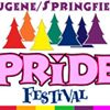Eugene PRIDE Day Equality Project