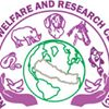 Nepal Animal Welfare and Research Center - NAWRC
