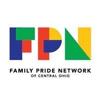 Family Pride Network of Central Ohio