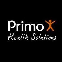 Primo Health Solutions