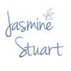 Jasmine Stuart