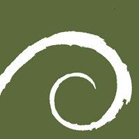 Centro Costarricense para Mindfulness