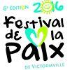 Festival de la paix de Victoriaville