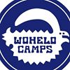 Wohelo Camps