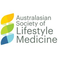 Australasian Society of Lifestyle Medicine