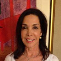Meltzer Counseling PLLC / Rachel Meltzer