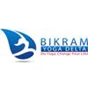 Bikram Yoga Delta
