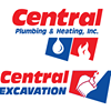 Central Plumbing & Heating / Central Excavation