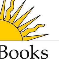 SavitaBooks