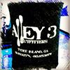 ALLEY 3 OUTFITTERS