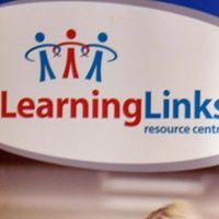 LearningLinks Resource Centre