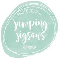 Jumping Jigsaws Design & Photography