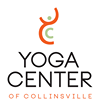 Yoga Center of Collinsville