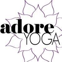 Adore Yoga