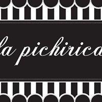 La Pichirica