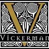 Vickerman Company