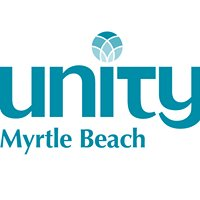 Unity Myrtle Beach