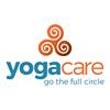 YogaCare
