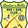 Buxton/Hollis Rod and Gun Club