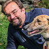 Animal Communication with David Louis