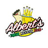 Albert's Mexican Food