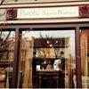 Purotu Salon & Boutique