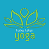 Lucky Lotus Healing & Breathwork