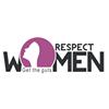 Respect Women thumb