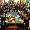 Women at Colorado School of Mines