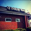 O. DiBella Music, Inc.