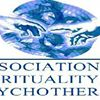 ASSOCIATION FOR SPIRITUALITY & PSYCHOTHERAPY