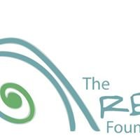 The Rey Foundation