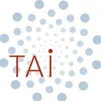 The TAI Group