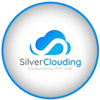 SilverClouding Consultancy Pvt Ltd