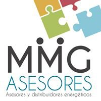 MMG Asesores