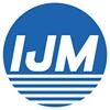 IJM Career