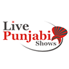 Live Punjabi Shows
