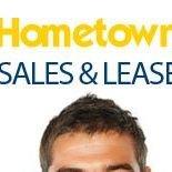 Hometown Sales & Lease, LLC