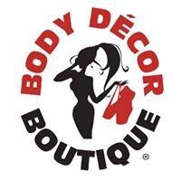 Body Decor Boutique