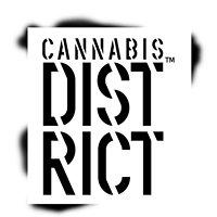 Cannabis District