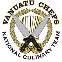 Vanuatu Chefs and Food Handlers Association