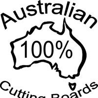 Australian Cutting Boards
