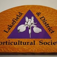 Lakefield Horticultural Society