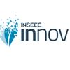 INNOV'INSEEC