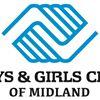 Boys and Girls Club of Midland, Texas